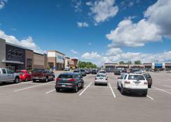 River City Marketplace (O'Fallon):